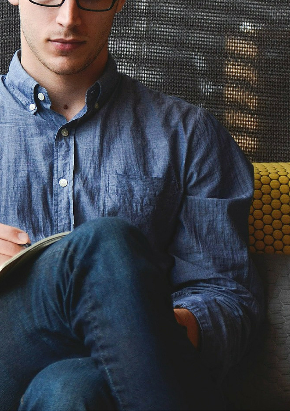 90 practical things you can do now to put your life in order