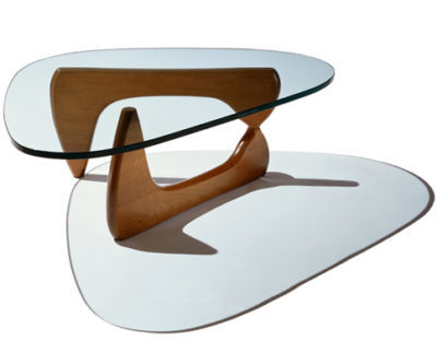 The Big List of Mid-Century Modern Furniture