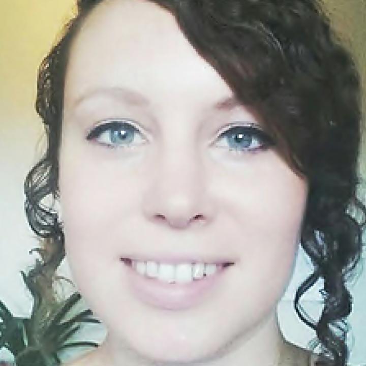 Lizzie Davey | Freemixer