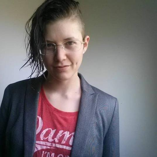 Annie Singer | Freemixer and SEO Expert
