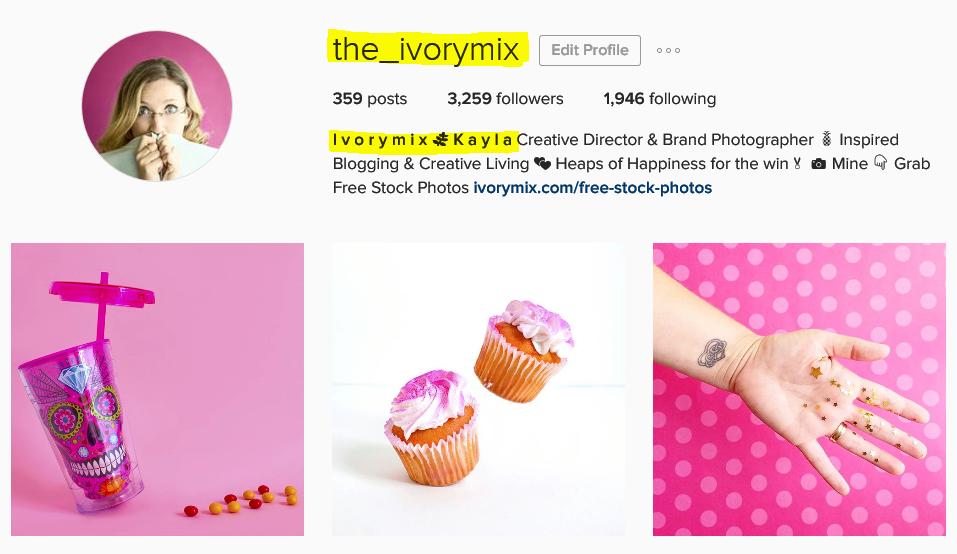 ivorymix-instagram