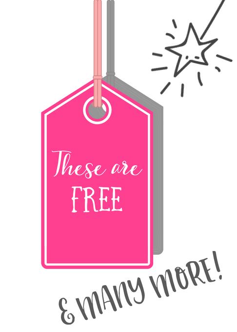 free stock photos banner 2
