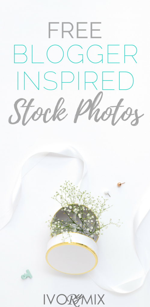 free-blogger-inspired-stock-photos-for-your-blog-and-business