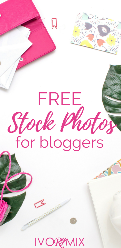 free-stock-photos-for-bloggers