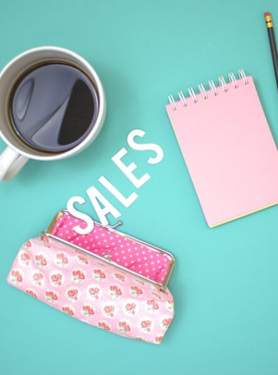 How Pinterest and Sales Funnels will improve your blog income
