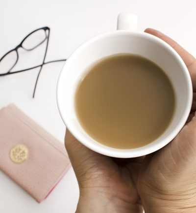 How to avoid overwhelm and keep yourself motivated (as a new freelance writer)