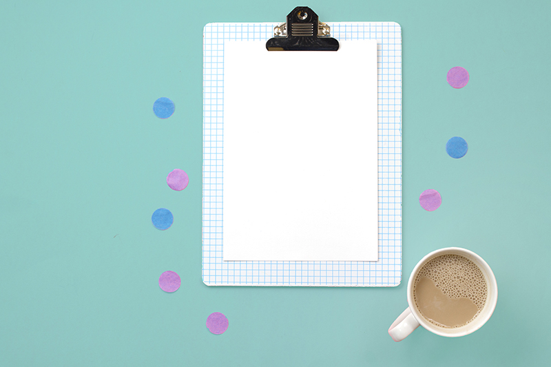 ​How to Create a Simple Content Strategy You'll Actually Use