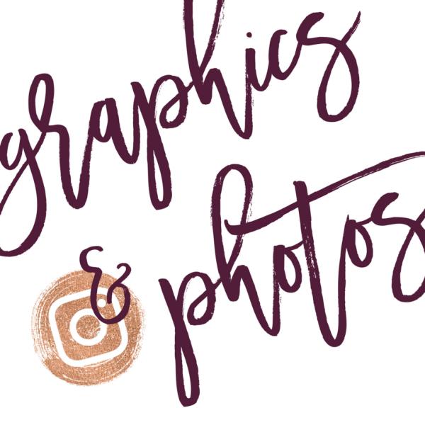 Graphic+Photo Bundles