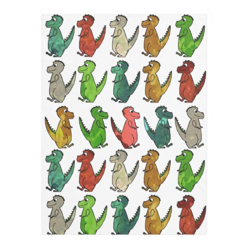 rows_of_t_rex_fleece_blanket-r7d1490e2d0bf45d4a47fd626dedab8ce_zkhkh_512