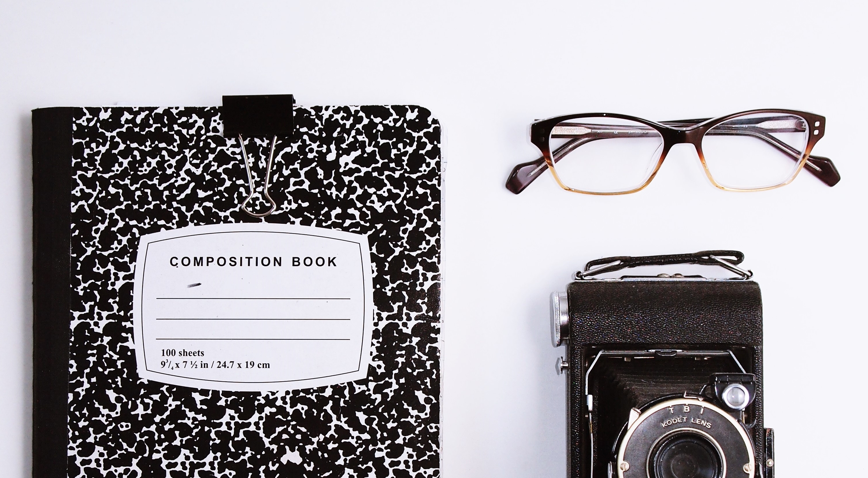 10 beautiful photo styles for your blog (plus 3 proven tips)