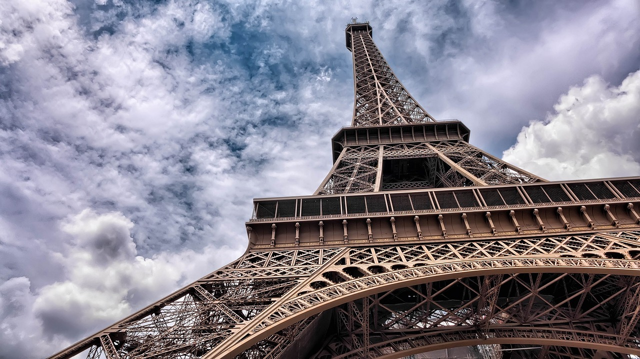 eiffel-tower-984736_1280