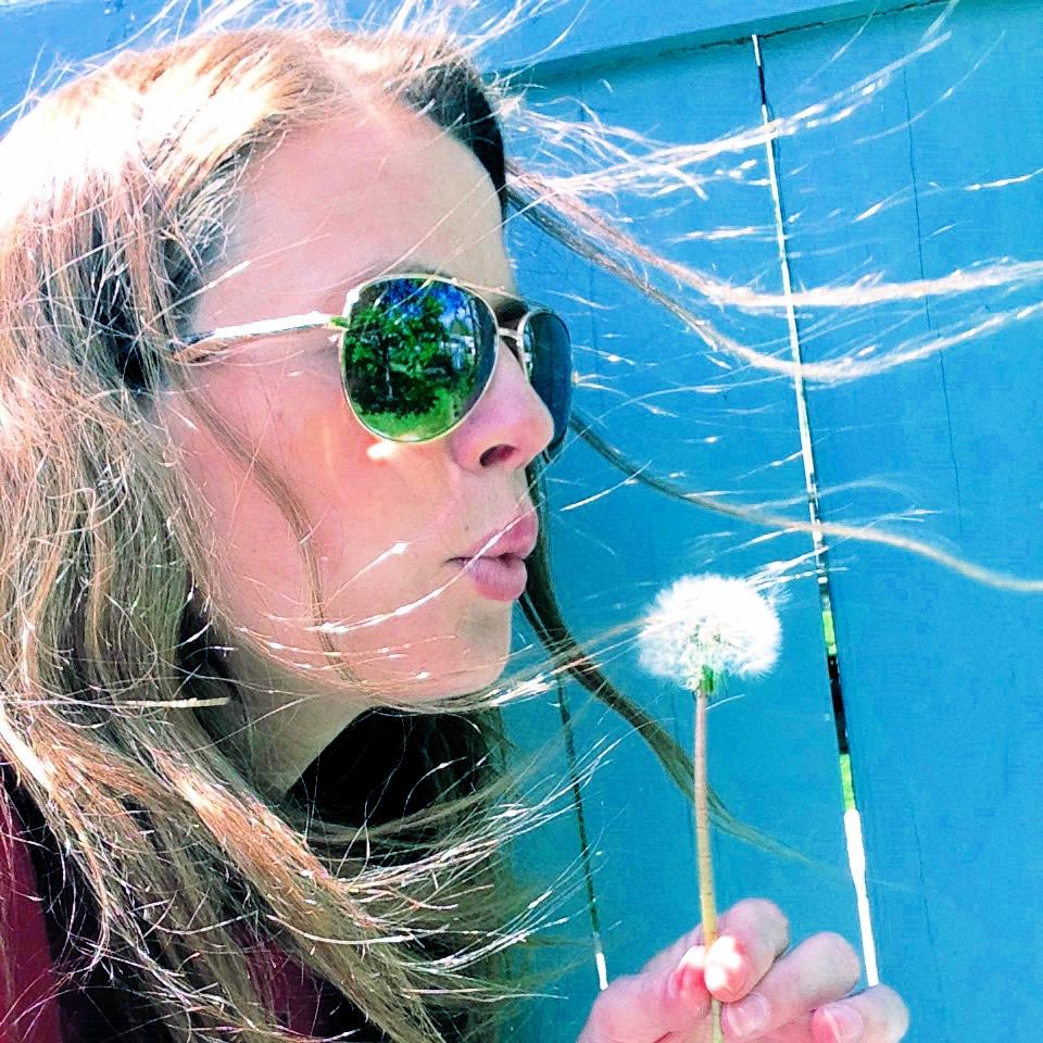 Becky Mollenkamp | Freemixer and Freelance Writer