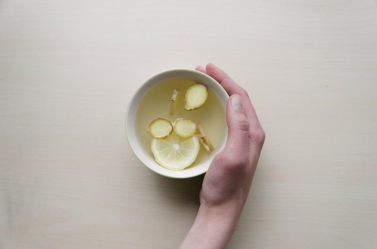 bowl-336538_1280