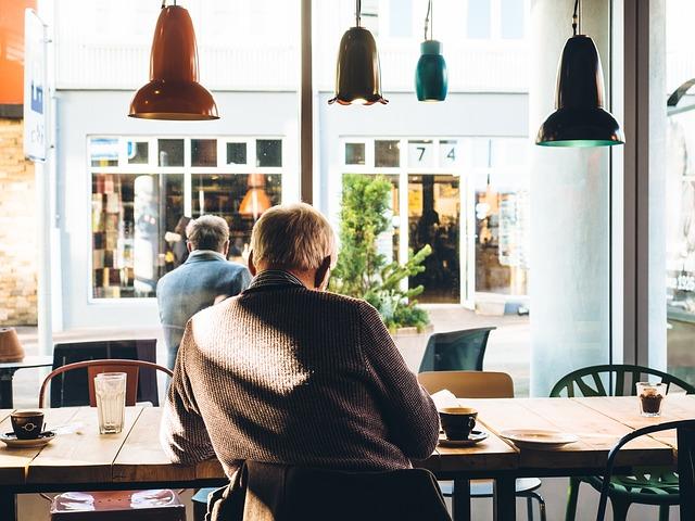 cafe-569349_640