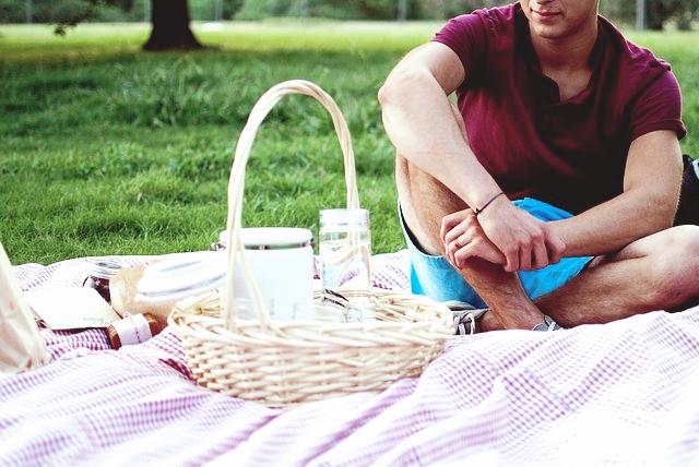 picnic-918754_640