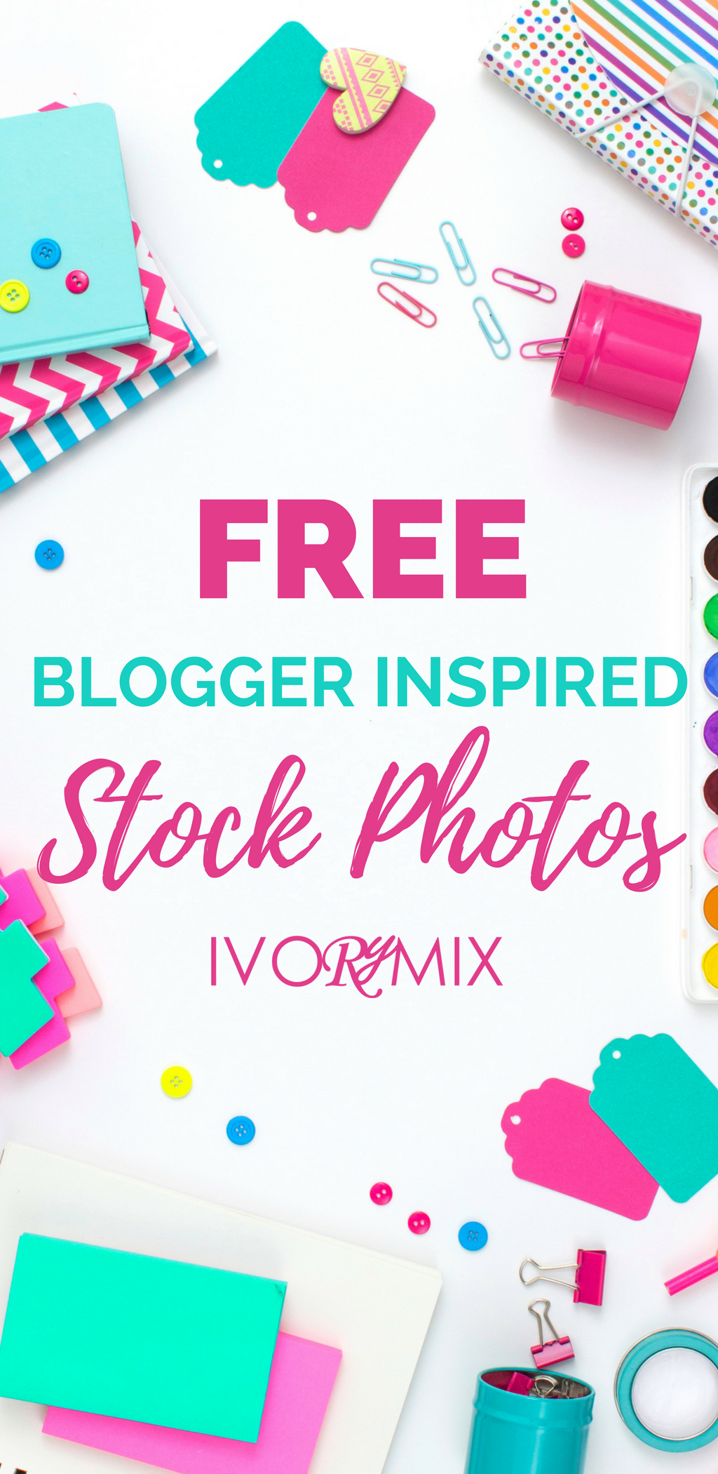 Free blog stock photos, fitness photos, and tech photos for your blog