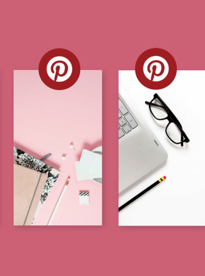 50 Ways to Improve Your Pinterest Strategy