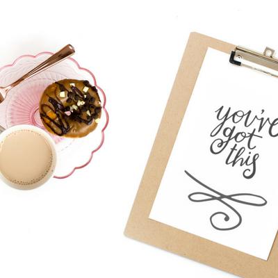 30 Summer Blog Post Topic Ideas (organized by Niche)