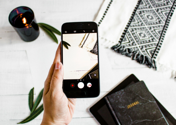 Your Top Questions Answered About Instagram