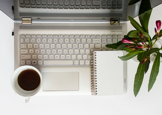 Building a new website? 4 things you absolutely can't ignore