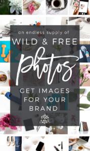 Free Stock Photos, Styled Stock Photos, Feminine Stock Photos, Ivory Mix Stock Photos, Fitness Stock Photos, Brand Photos