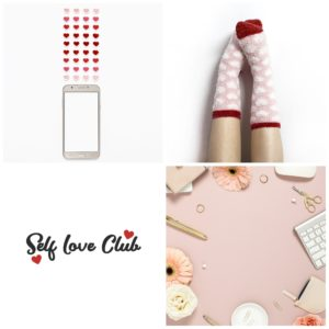 Valentines Stock Photos – Free styled images for blogs