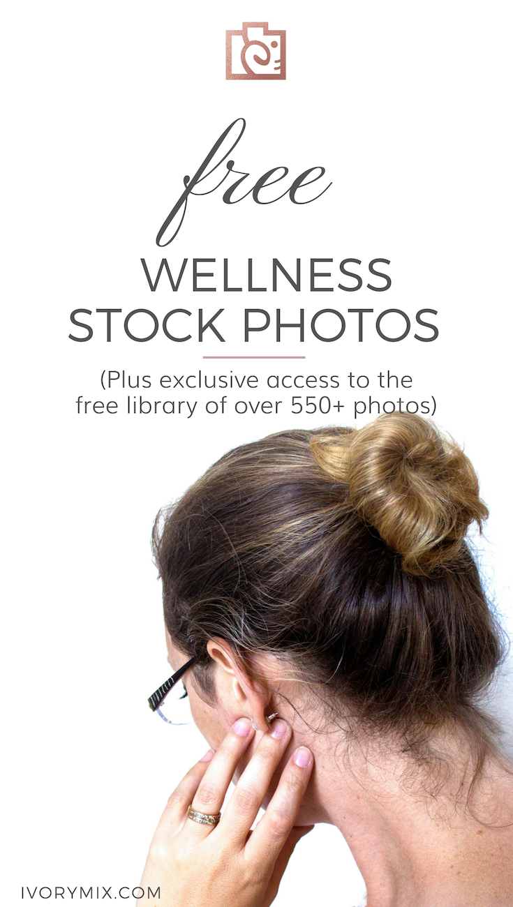 free stock photos for health fitness and wellness brands