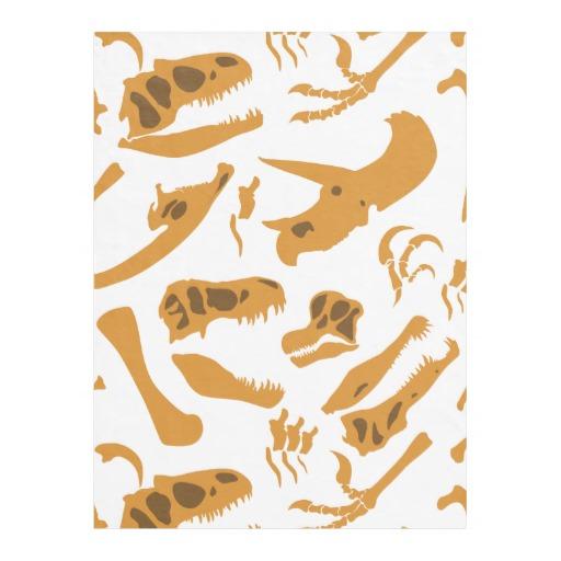 dinosaur_bones_fleece_blanket-r159866f43ffd4b4cada71014dc71ff67_zkhkh_512