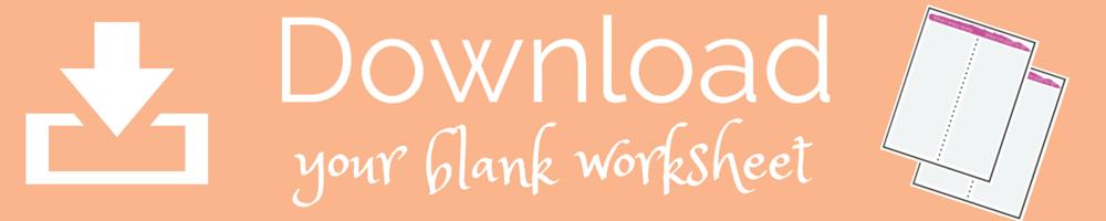 career planning download