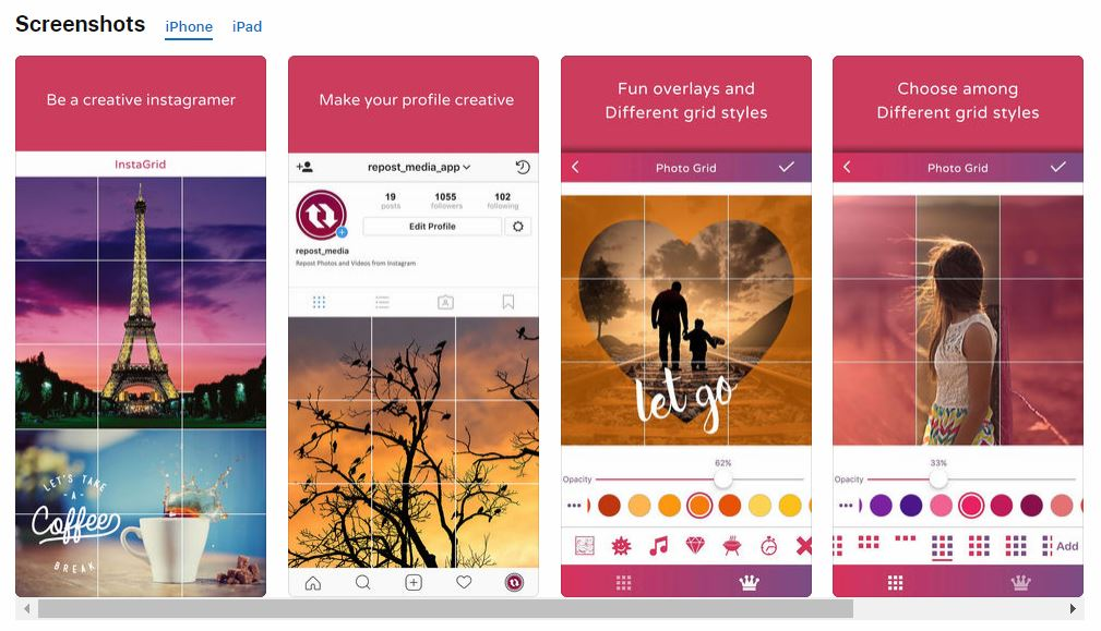app to download instagram profile photo