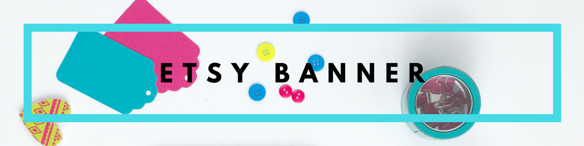 etsy-banner