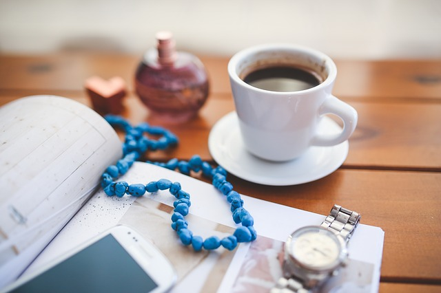 The secret morning routine of highly successful people image 4