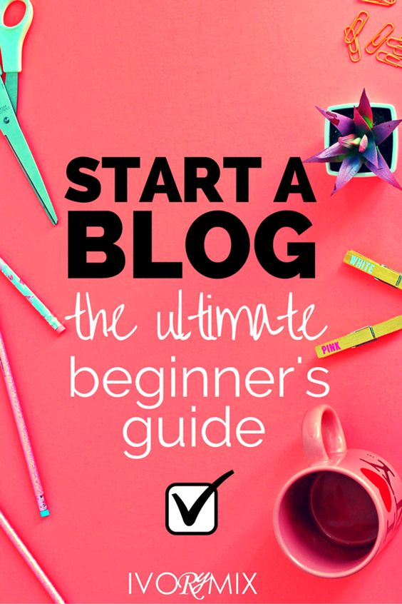 how to make money with a free blog
