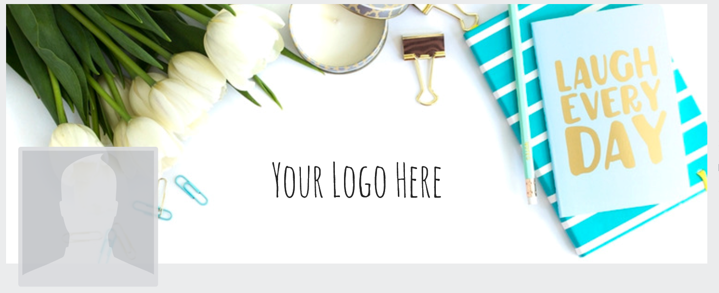 how to use free stock photos for your blog