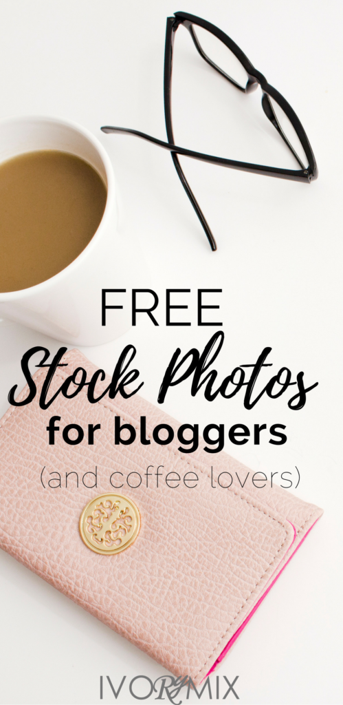 free-stock-photos-for-bloggers-and-coffee-lovers