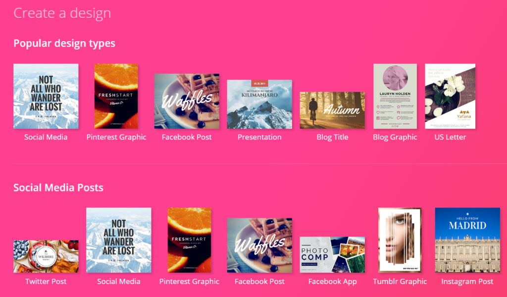 Diy graphic design free clublifeglobal do it yourself graphic design solutioingenieria Images