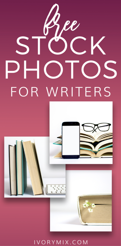 book free stock photos for writers authors and bloggers
