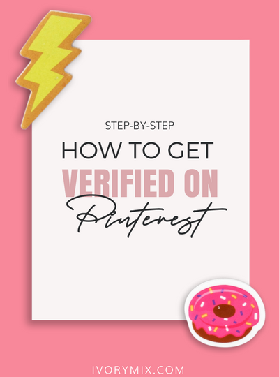 how to get your business rich pins verified on pinterest (2)