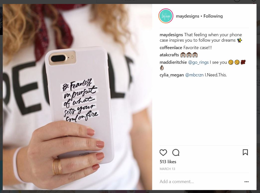 Instagram Caption Ideas Tips Tricks And Strategies For Your Content Use The Checklist Inside
