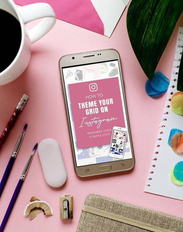 phone device mockup |how to create and make mock ups || Have you created a device mockup before? Or how about a free mockup for your product mockup or your website mockup ? Be sure to check out this tutorial to see how you can use photoshop