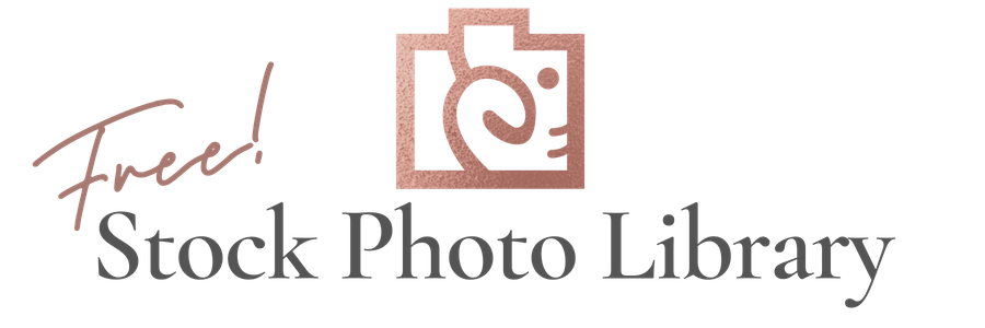 Free Stock Photos For Home Decor Organizing Ivory Mix