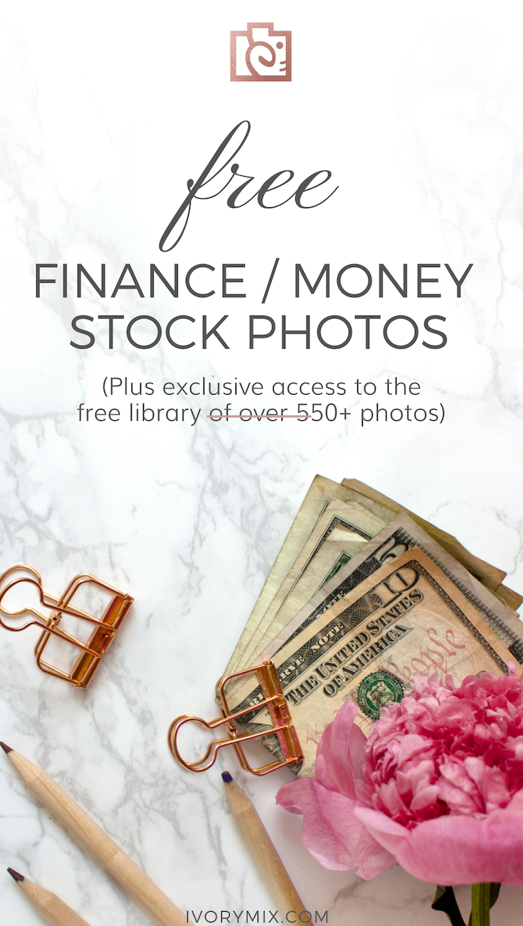 Free stock photos for business and entrepreneurs with a finance focus and need money photo money picture stock photos finance niche free stock photos