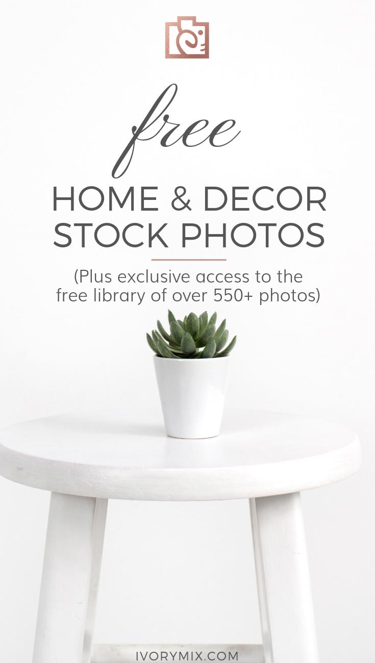 Free Stock Photos stock photos for home organizing interior design decor