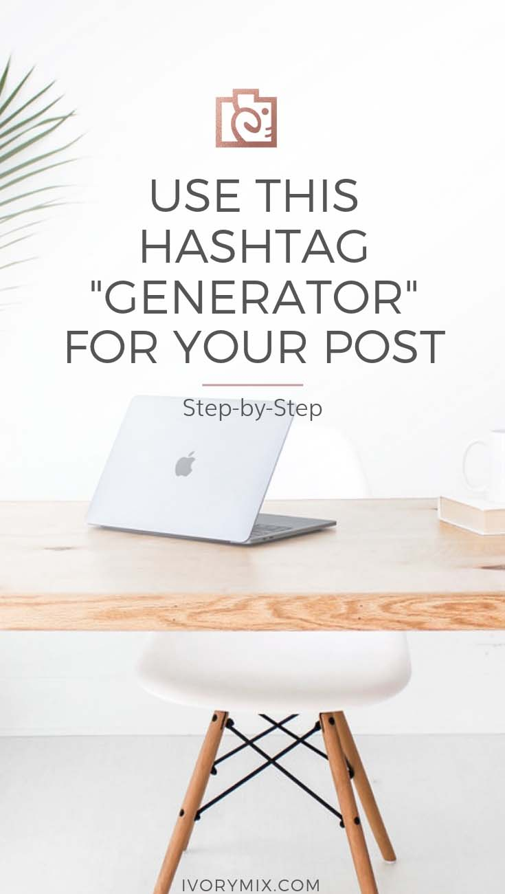 Generate Hashtags! How to find the best hashtags - best hashtags for instagram instagram hashtag fitness hashtags best instagram how to use instagram hashtag ideas hashtag generator love hashtags best hashtags hashtags for instagram selfies selfie hashtags instagram