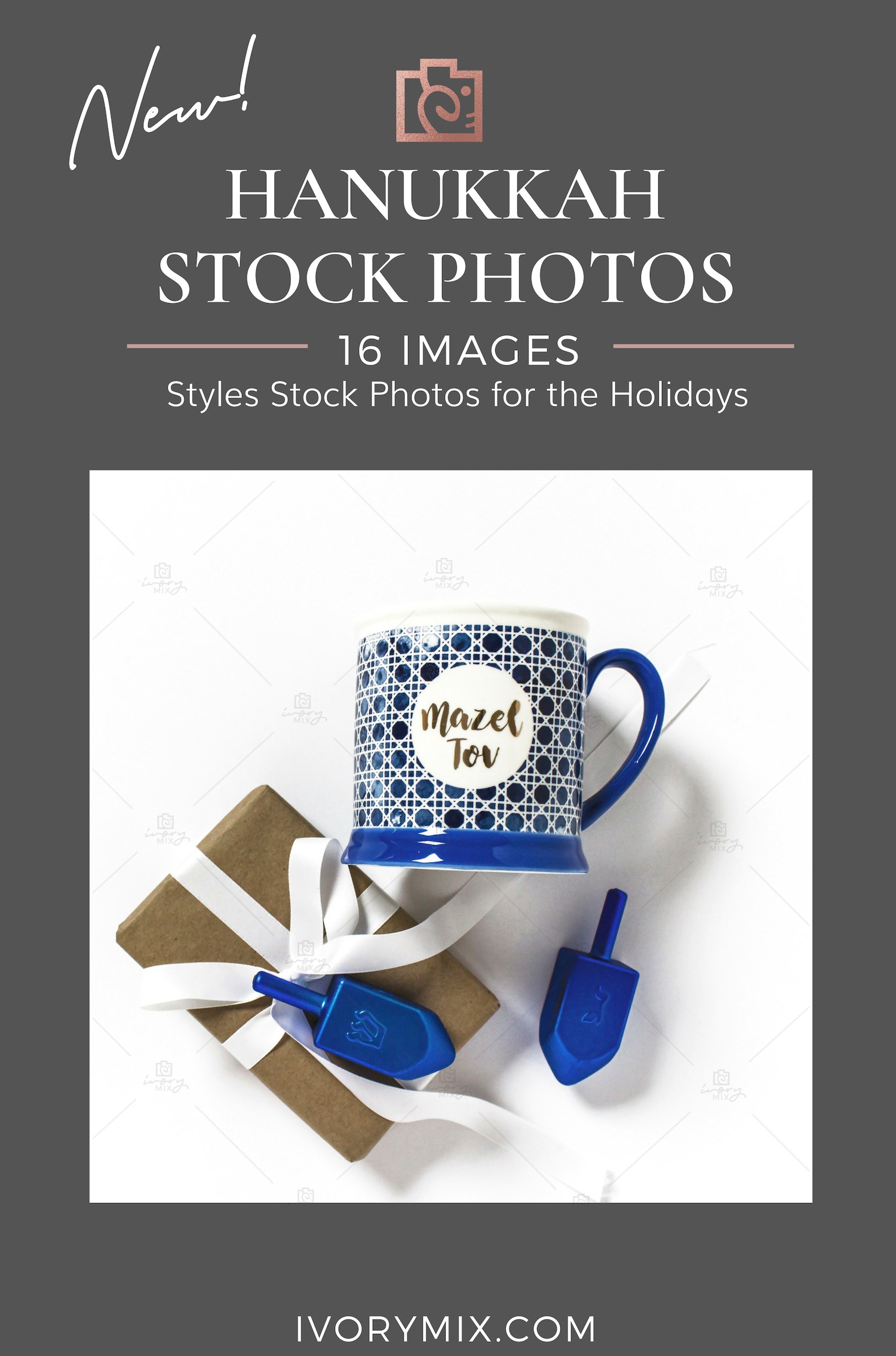 Hannukah Styled Stock Photos Download your holiday Images and Pictures for your the holidays