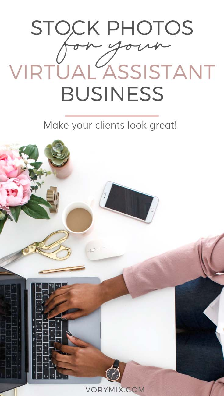 stock photos for business