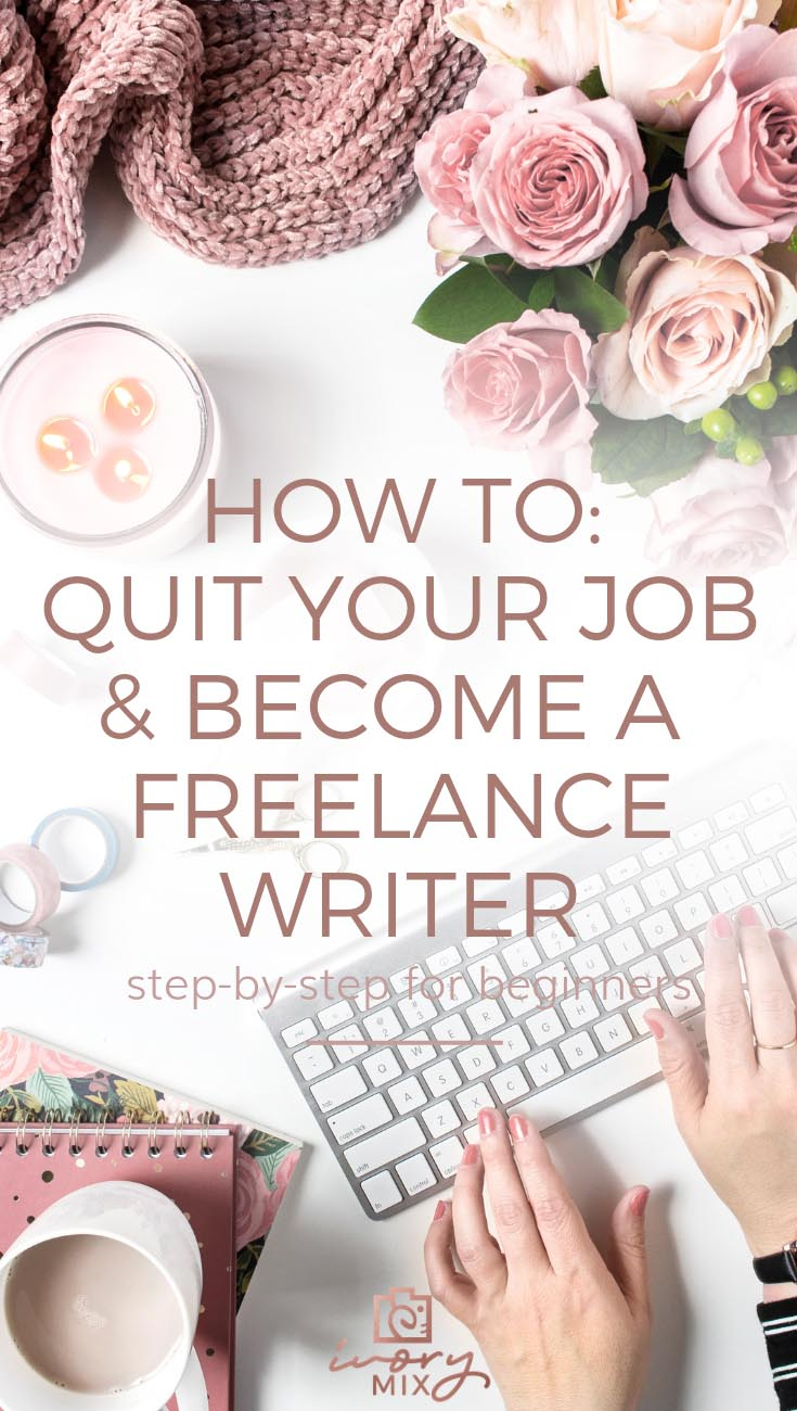 how to start freelance writing in your spare time | freelance writer freelance writing for beginners freelance writing jobs freelance writing tips start freelance writing freelancing writing start writing tips for writing article writing business writing skills blog writing tips freelance writing for the mamas make money freelance writing
