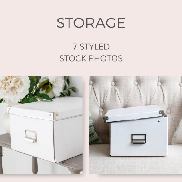 Organize-box-storage-clean-styled-stock-photo-cover
