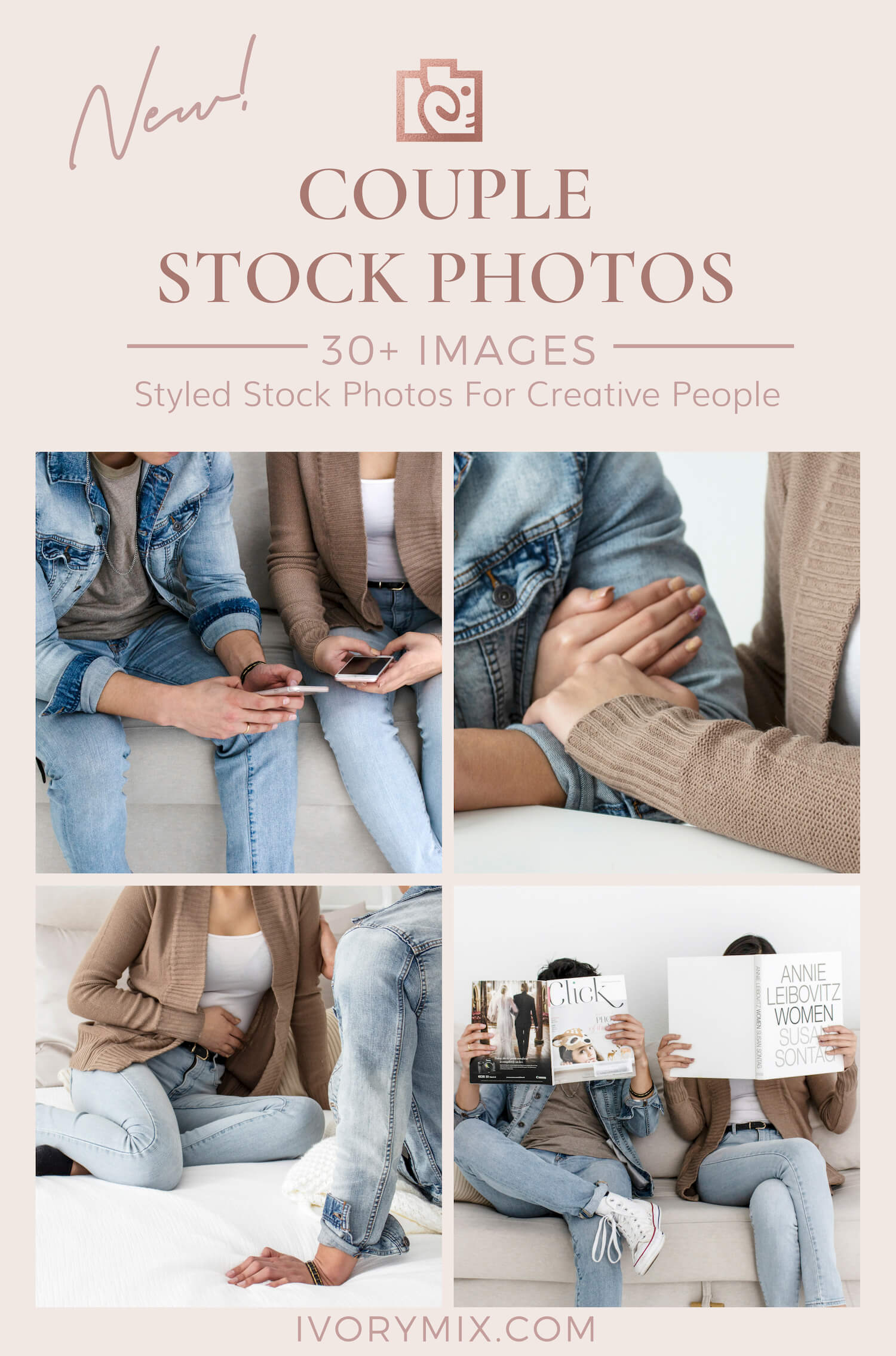 Together-Couple-Love-Styled-Stock-Photos-ivory-mix
