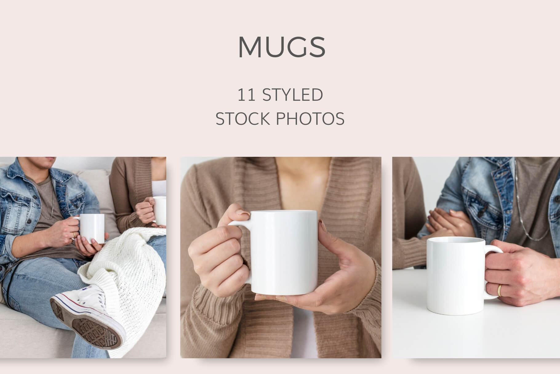 mugs styled stock photo image picture cover